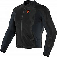 Dainese Pro-Armor 2, protector jacket level-2