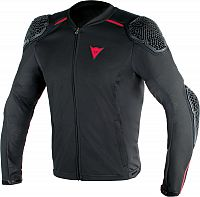 Dainese Pro-Armor, protector jacket