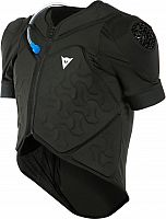 Dainese Rival Pro, protector vest