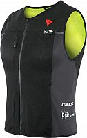 Dainese Smart Jacket 21M, airbag vest women