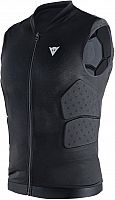 Dainese Soft Flex Hybrid, protection vest