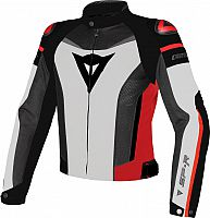 Dainese Super Speed, textile jacket
