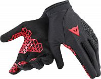 Dainese Tactic, gloves
