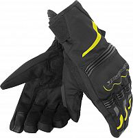 Dainese Tempest, gloves D-Dry short