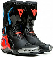 Dainese Torque 3 Out, boots