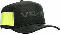 Dainese VR46 9Forty, cap