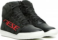 Dainese York, shoes waterproof