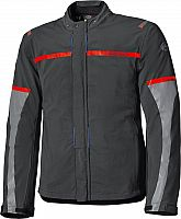Held Evo Top, rain jacket women Gore-Tex