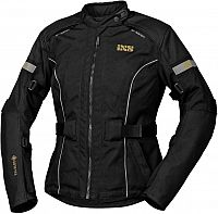IXS Tour Classic, textile jacket Gore-Tex women