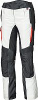 Held Torno Evo, textile pants women Gore-Tex