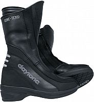 Daytona Evoque, boots women Gore-Tex