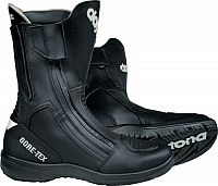 Daytona Road Star, boots gore-tex
