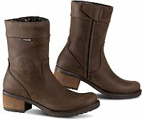 Falco Ayda 2, boots women