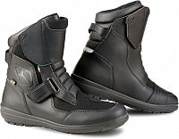 Falco Land 2, boots waterproof