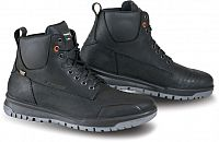 Falco Patrol, boots waterproof