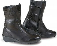 Falco Venus 3, boots waterproof women