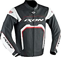 Ixon Fighter, leather jacket