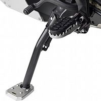 Givi KTM Adventure/Super Adventure, side stand extension