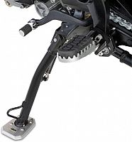 Givi KTM 950/990/1190 Adventure, side stand extension