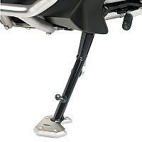 Givi BMW R1200/1250RT, side stand extension