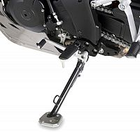 Givi Suzuki V-Strom 1000/1050, side stand extension