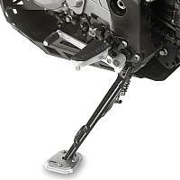Givi Suzuki DL 650 V-Strom, side stand extension