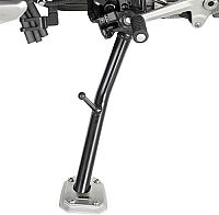 Givi Honda Crossrunner 800, side stand extension