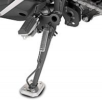 Givi Kawasaki Versys-X 300, side stand extension