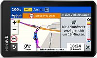 Garmin zümo XT Full Europe, navigation system