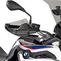 Givi EH5127 BMW, handguard extension