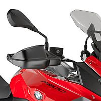 Givi BMW F 900 XR, hand guards