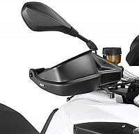 Givi BMW F 700/800 GS, hand guards