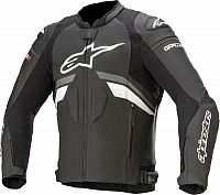 Alpinestars GP Plus R V3, leather jacket