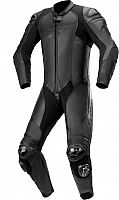 Alpinestars Gp Plus v3 Graphite, leather suit 1pcs.