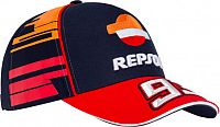 GP-Racing Apparel Dual Repsol Marquez 93, cap