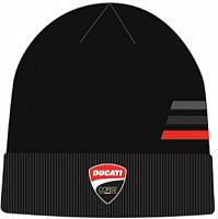 GP-Racing Apparel Ducati Corse, beanie