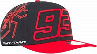 GP-Racing Apparel Marc Marquez 93 Ant, cap