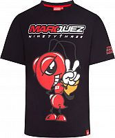 GP-Racing Apparel Marc Marquez Ant, t-shirt