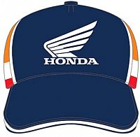 GP-Racing Apparel Repsol Honda HRC, cap
