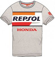 GP-Racing Apparel Repsol Honda, t-shirt