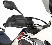 Givi Honda CRF 1000 Africa Twin/AS, hand guards