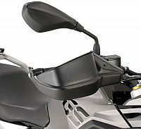 Givi BMW G 310 GS, hand guards