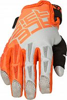 Acerbis MX X-K S21, gloves kids