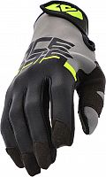 Acerbis Neoprene 3.0 S21, gloves