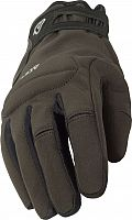 Acerbis Urban 2, gloves waterproof