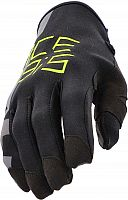 Acerbis Zero Degree 3.0, gloves