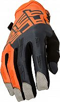 Acerbis MX X-H S21, gloves