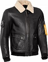 Ixon Havoc, leather jacket
