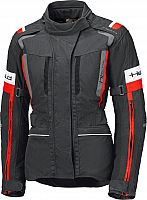 Held 4-Touring II, textile jacket women