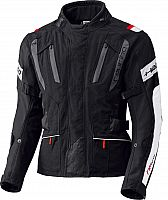 Held 4-Touring, textile jacket